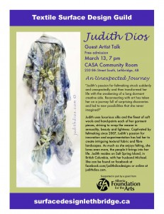 artist talk with judith dios1