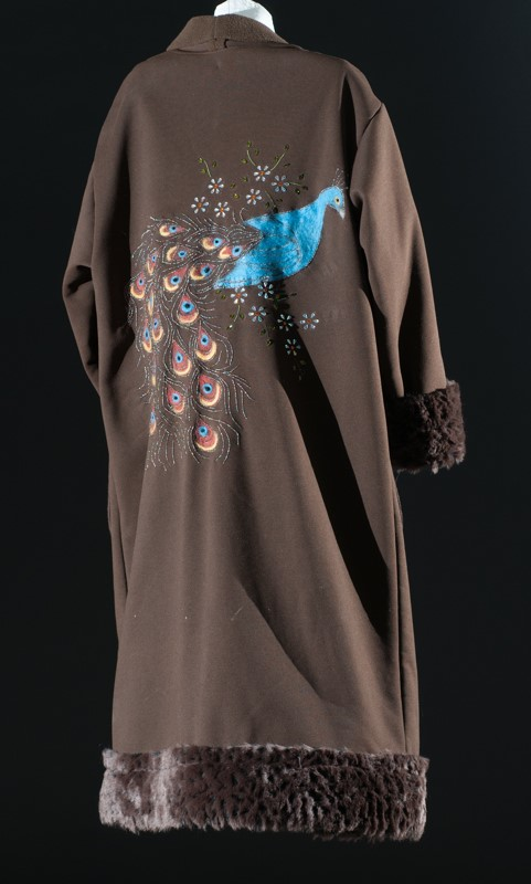 Mary-Cohen-Felted-Peacock-Coat