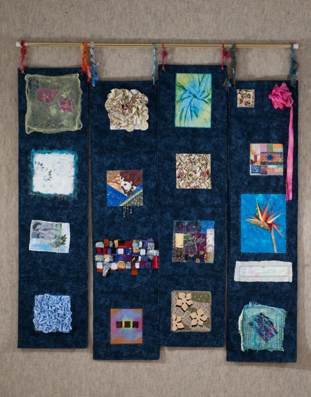 Patti-Schween-Journal-Quilt-2010