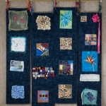 Patti-Schween-Journal-Quilt-2010