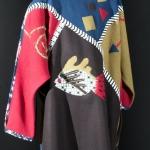 Mary-Cohen-Applique-Fun-Jacket