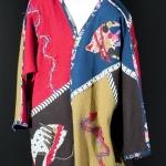 mary-cohen-applique-fun-jacket-frt