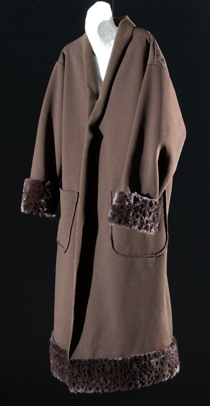 mary-cohen-felted-peacock-coat-frt