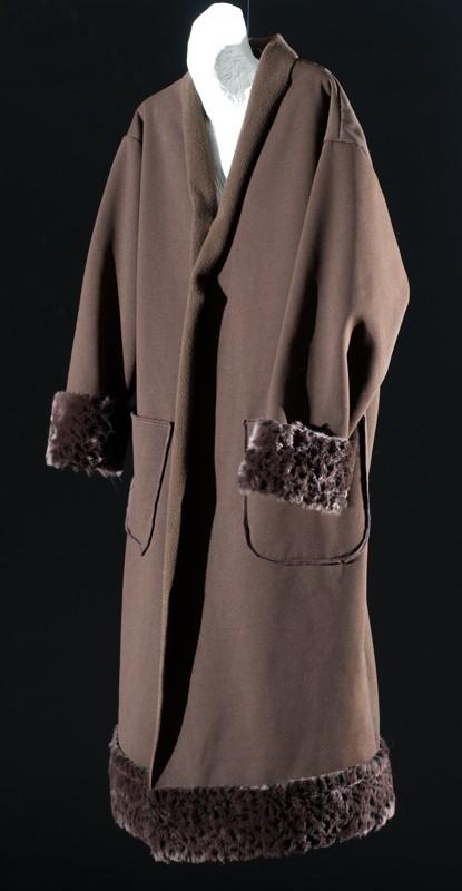 mary-cohen-felted-peacock-coat-frt